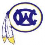 West Caldwell