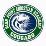 High Point Christian Academy High Point, NC, USA