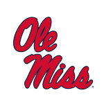 University of Mississippi Oxford, MS, USA