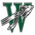 West Iredell Statesville, NC, USA