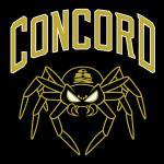 Concord Concord, NC, USA