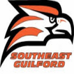 Mid-Piedmont Meet 3 at Southeast Guilford
