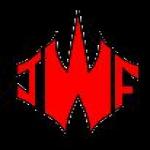 Webb, J. F.