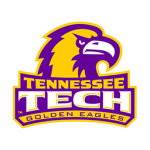 Tennessee Tech Cookeville, TN, USA