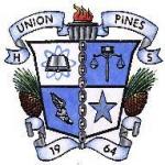 Union Pines Cameron, NC, USA