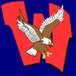 Western Harnett