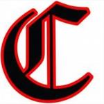 Currituck County Barco, NC, USA