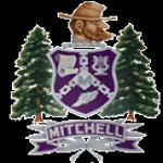 Mitchell Bakersville, NC, USA