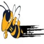 Hayesville