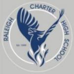 Raleigh Charter Raleigh, NC, USA
