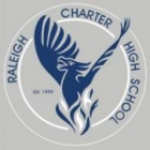 Raleigh Charter