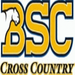 BSC Panther Ice Breaker
