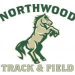 Northwood Pittsboro, NC, USA