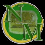 North Moore Robbins, NC, USA