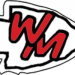 West Montgomery