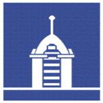 NC School of Science & Math Durham, NC, USA