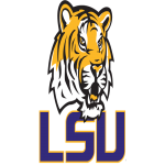 Louisiana State University (LSU) Baton Rouge, LA, USA
