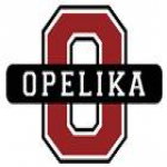 Opelika High School Opelika, AL, USA