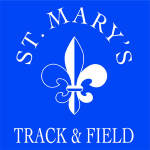St. Mary's High School Annapolis, MD, USA