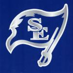 St. Edwards XC Invitational