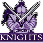 Upson-Lee High School