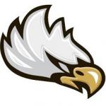 Current League Logo