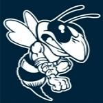 Hornet Invitational - HS Division