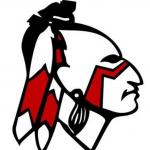 Corinth High School