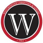 Westminster Christian Academy HS