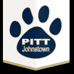 University of Pittsburgh at Johnstown Johnstown, PA, USA