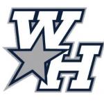 West Hall High School Oakwood, GA, USA