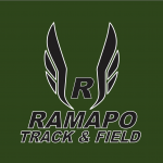 Ramapo HS