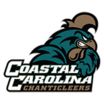 Coastal Carolina University Conway, SC, USA