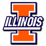 University of Illinois Champaign-Urbana, IL, USA
