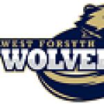 West Forsyth High School Cumming, GA, USA
