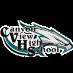 Canyon View Cedar City, UT, USA