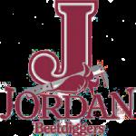 Jordan Sandy, UT, USA