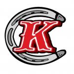 Kanab Invitational - Canceled