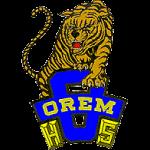 Orem Tiger Trials