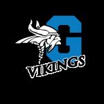 Viking Invitational