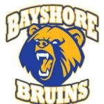 Bayshore HS