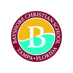 Bayshore Christian School Tampa, FL, USA