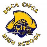 Boca Ciega HS