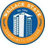 Wallace State AL, USA