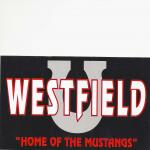 Spring Westfield Houston, TX, USA