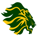 Borah High School BOISE, ID, USA