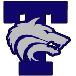 Timberline High School (Boise)