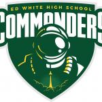 Ed White HS Jacksonville, FL, USA
