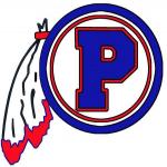 Pocatello High School POCATELLO, ID, USA