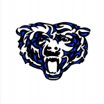 Bear Lake High School Montpelier, ID, USA